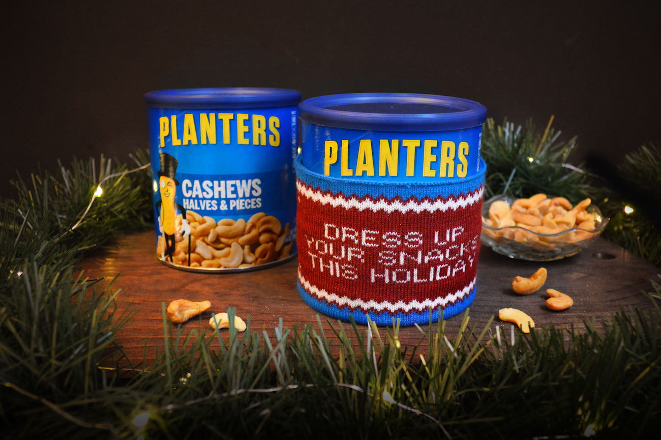 planters-sweaters-cashews