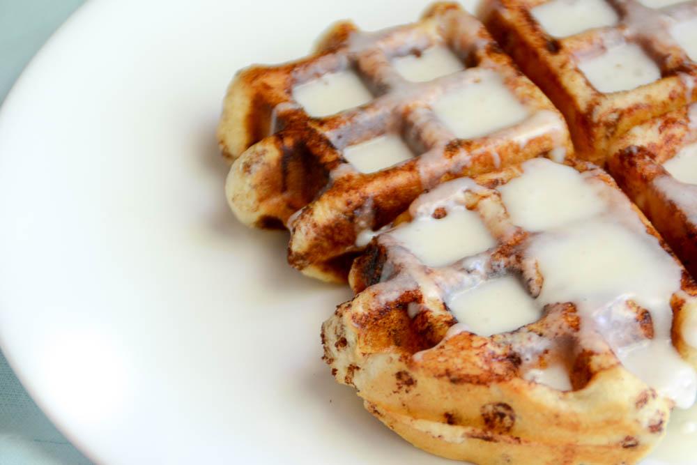 quick-easy-cinnamon-roll-waffles-1-3