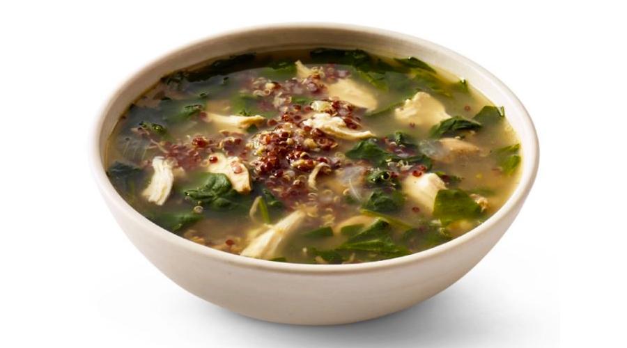 starbucks-organic-soup-cover