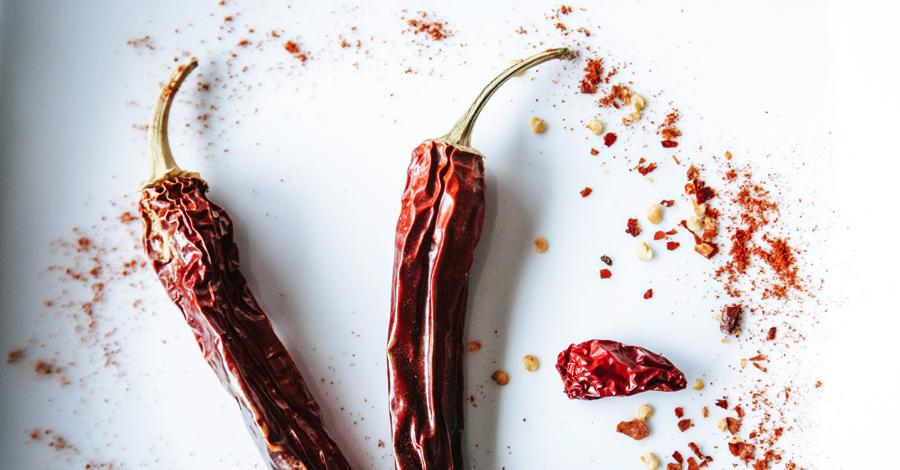 stocksnap-red-pepper-01