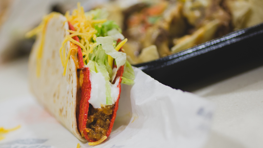 taco-bell-double-stacked-tacos-dlt