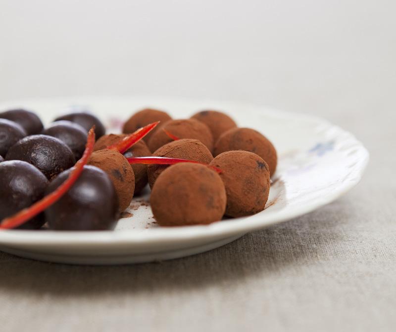 chili_choco_sweets