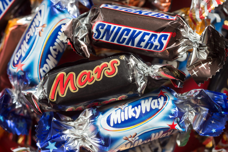 chocolatebars2302b