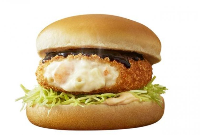 mcdonalds-japan-prawn-macaroni-croquette