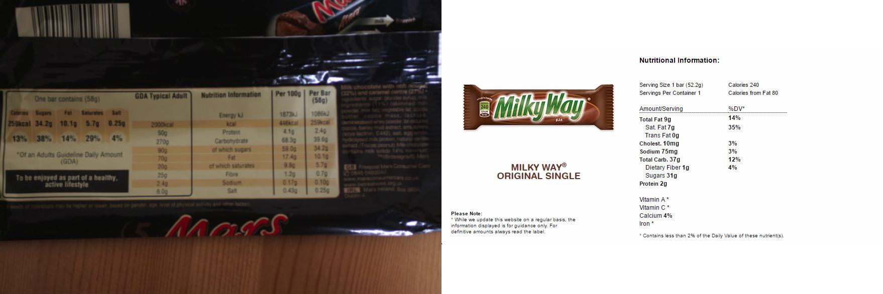 milkwaymarsbar2
