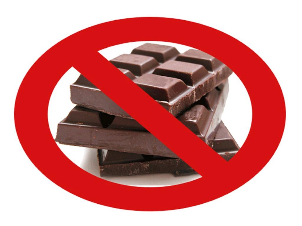 no-chocolate-medium