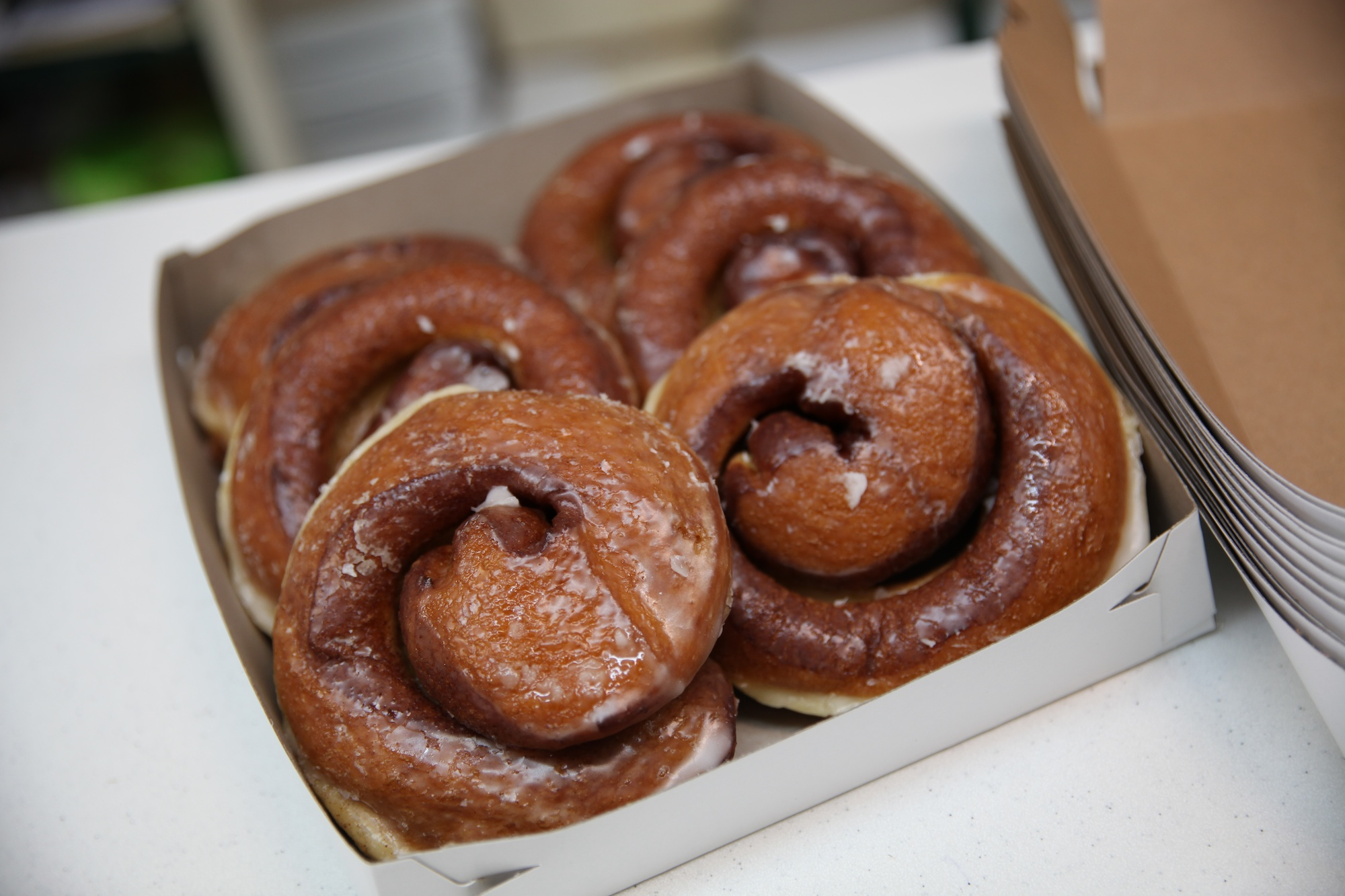 orams-cinnamon-rolls