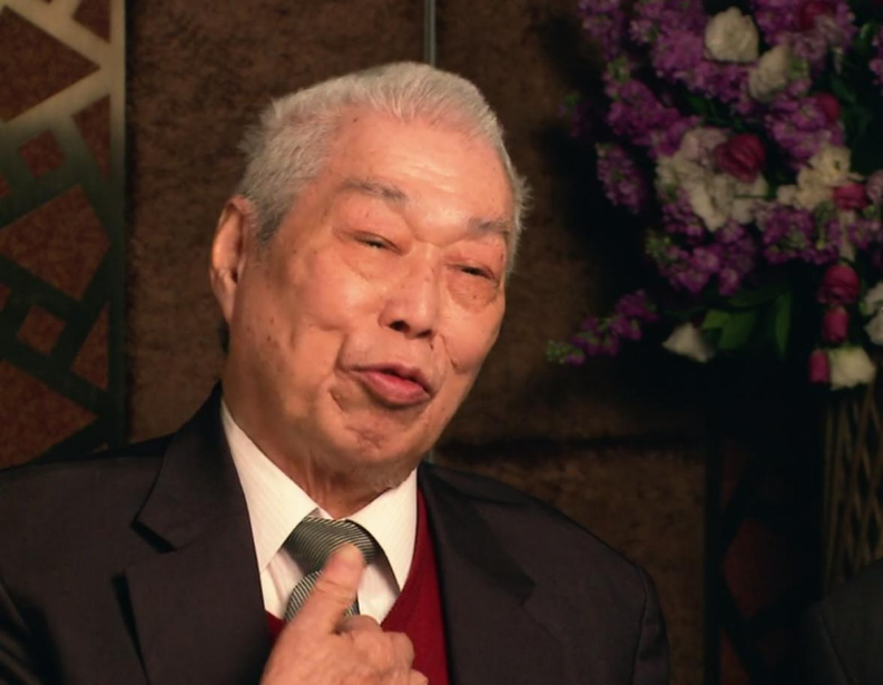 General Tso's Chicken Creator Passes, A Look Into The Iconic Dish's Legacy