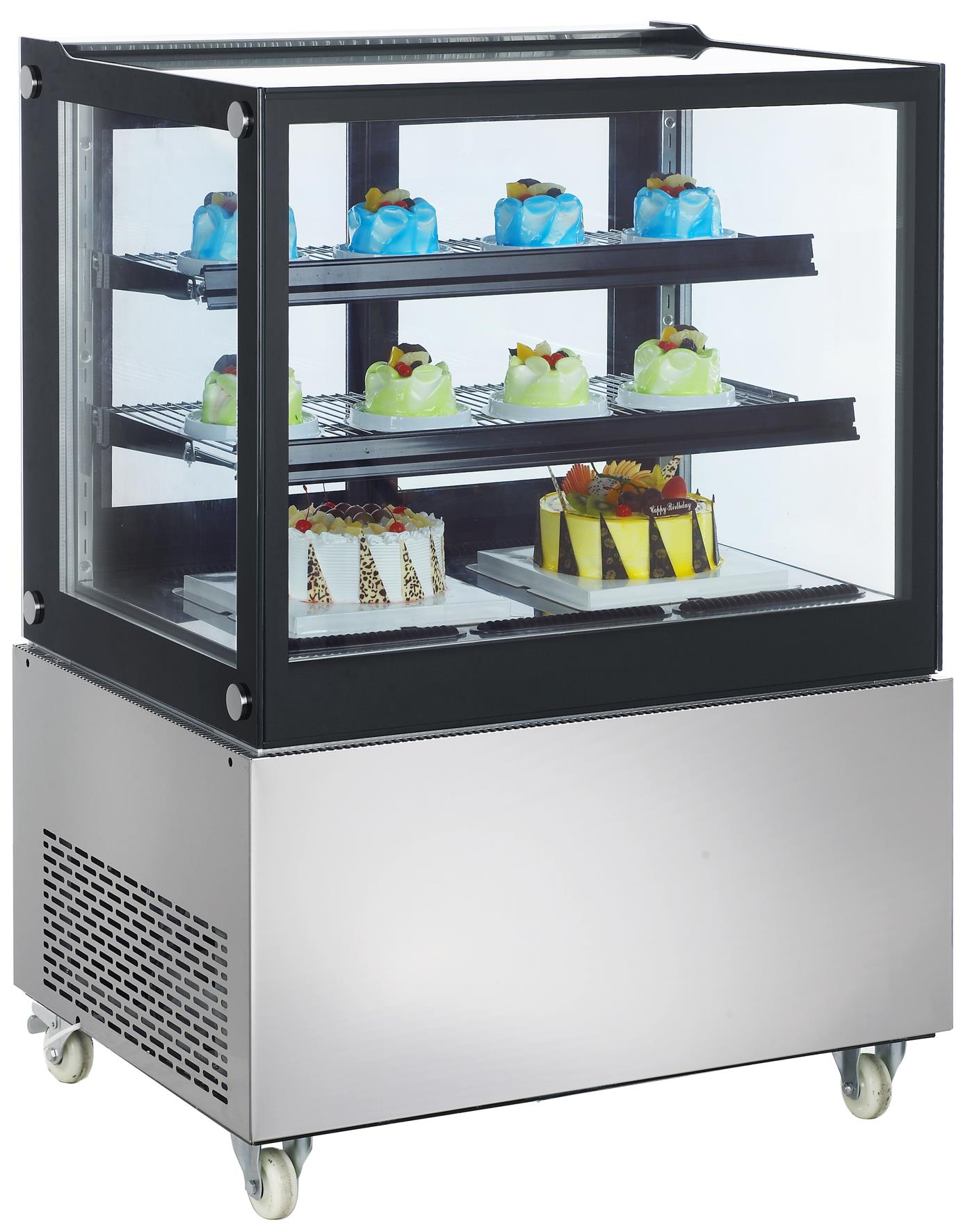 refrigerated-floor-standing-cake-display-arc-270z-395-p