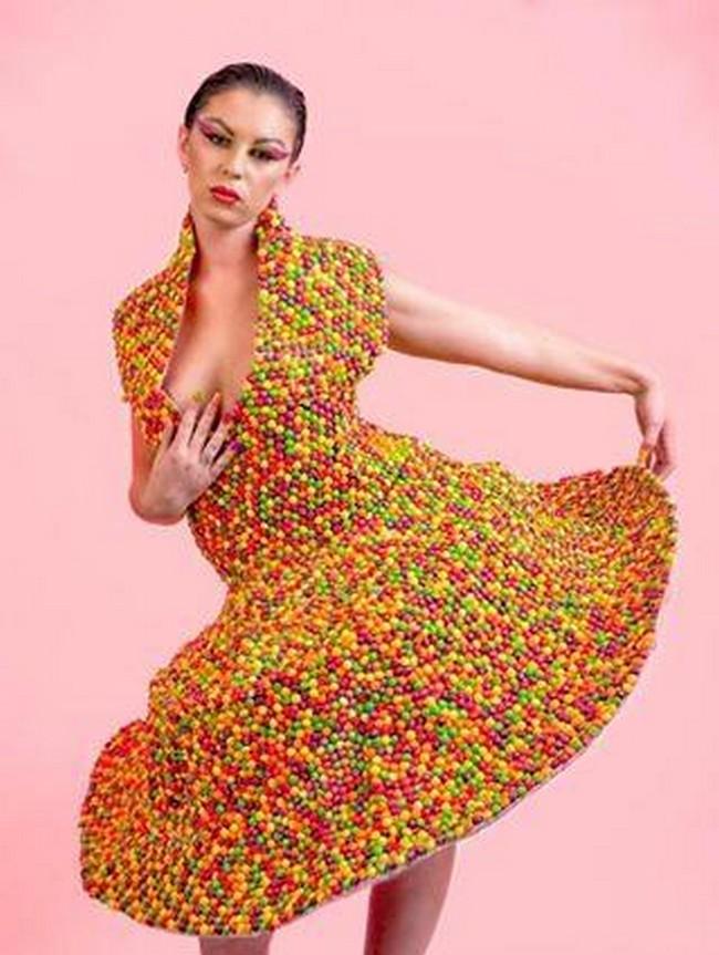 skittles-dress-angled