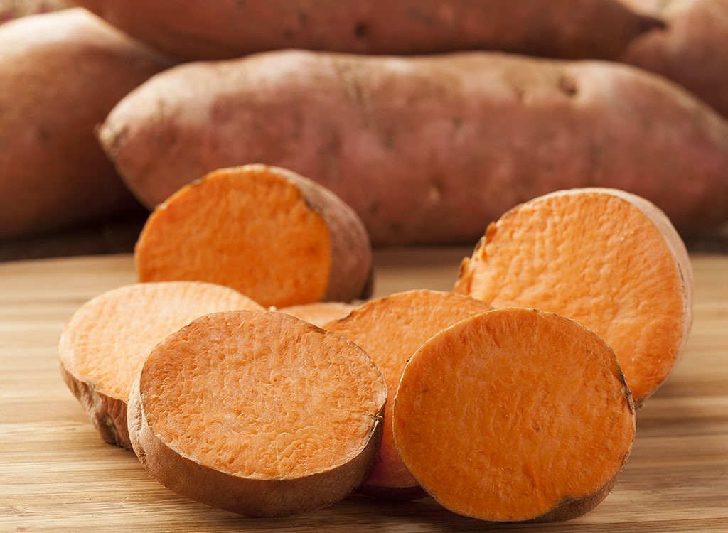 sweet-potatoes-1