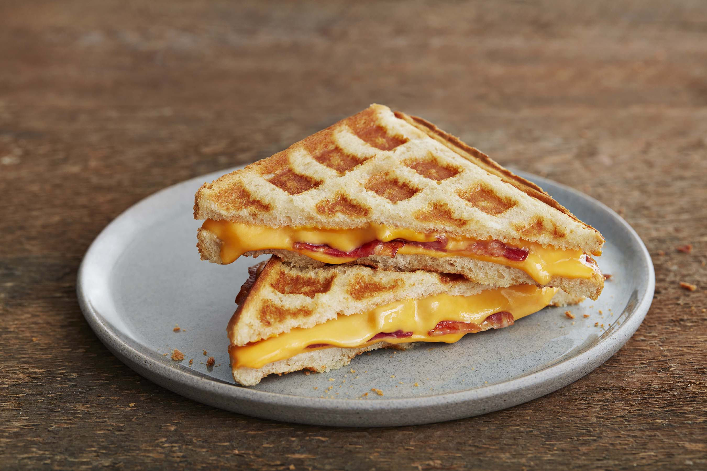 waffle-grilled-cheese-15-hr