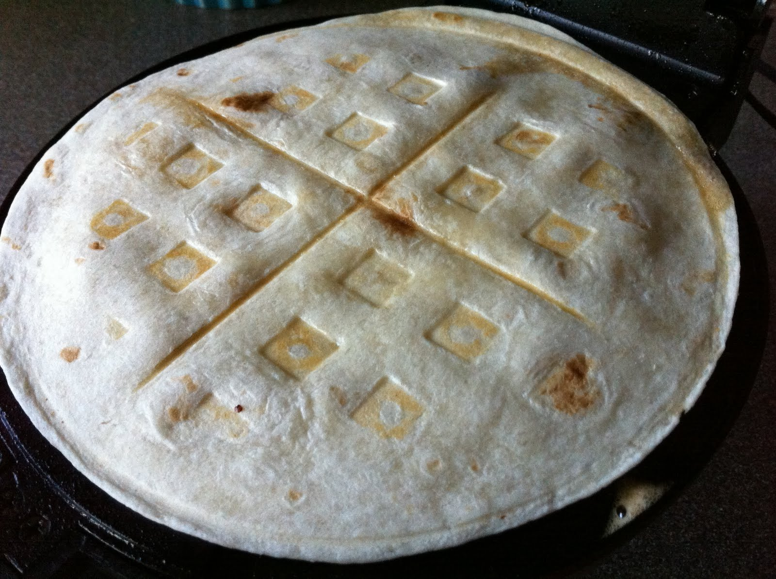 waffledilla