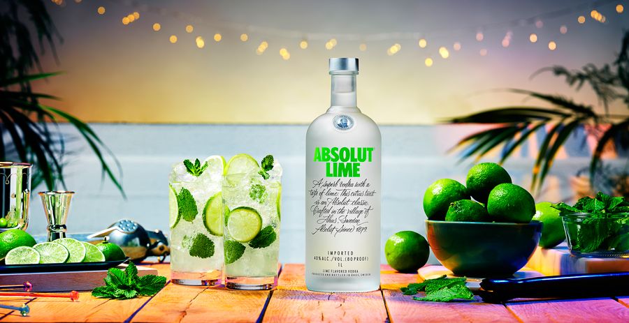 Absolut-Lime-Cover