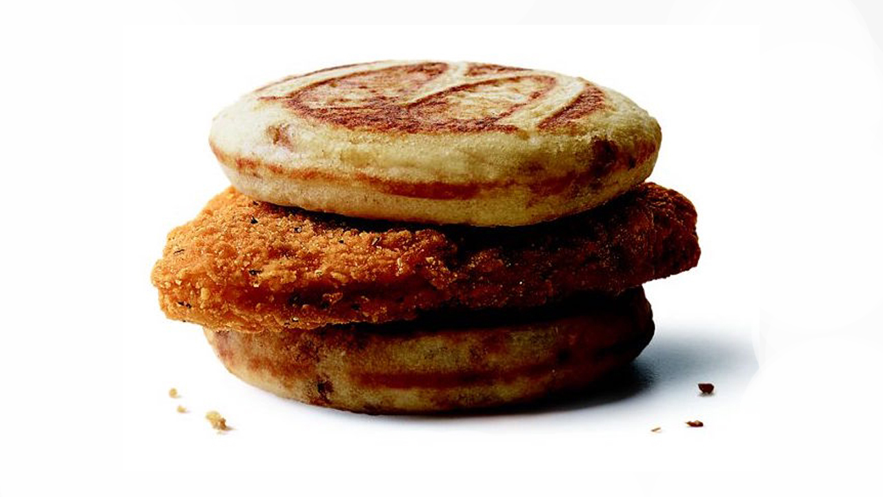 chicken-mcgriddles-1_1483396213020_2485105_ver1-0