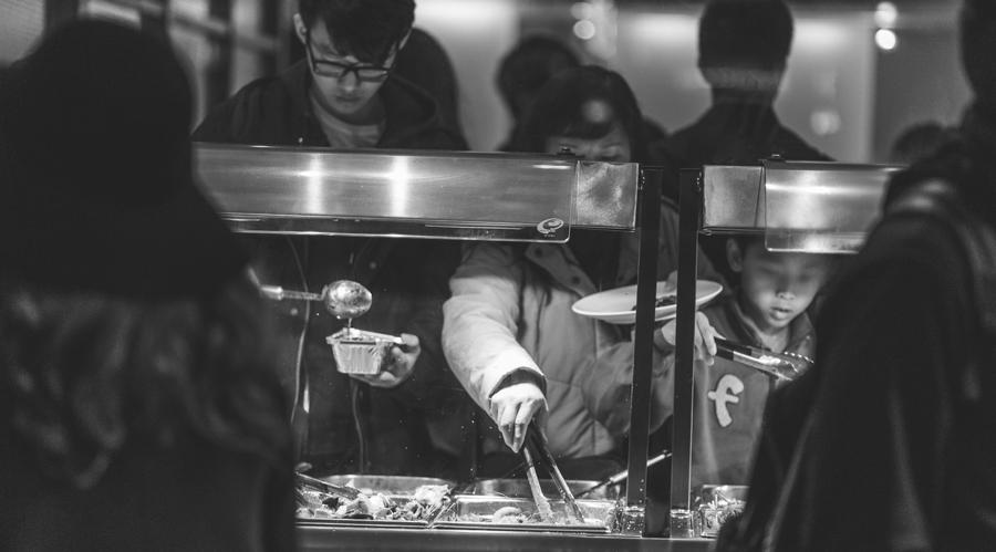 chinese-food-buffet-stk-001a