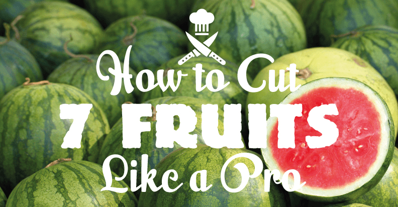 Cut-Fruits-Cover