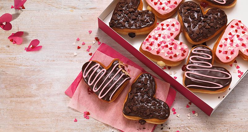 Dunkin-Heart-Donuts-Vday