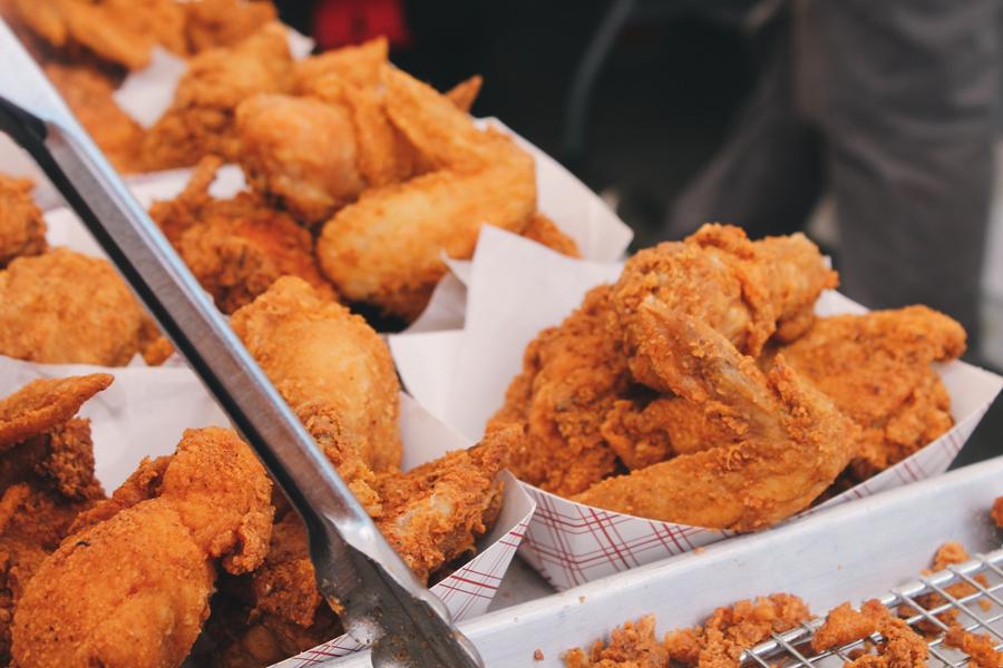 fried-chicken-stk-003