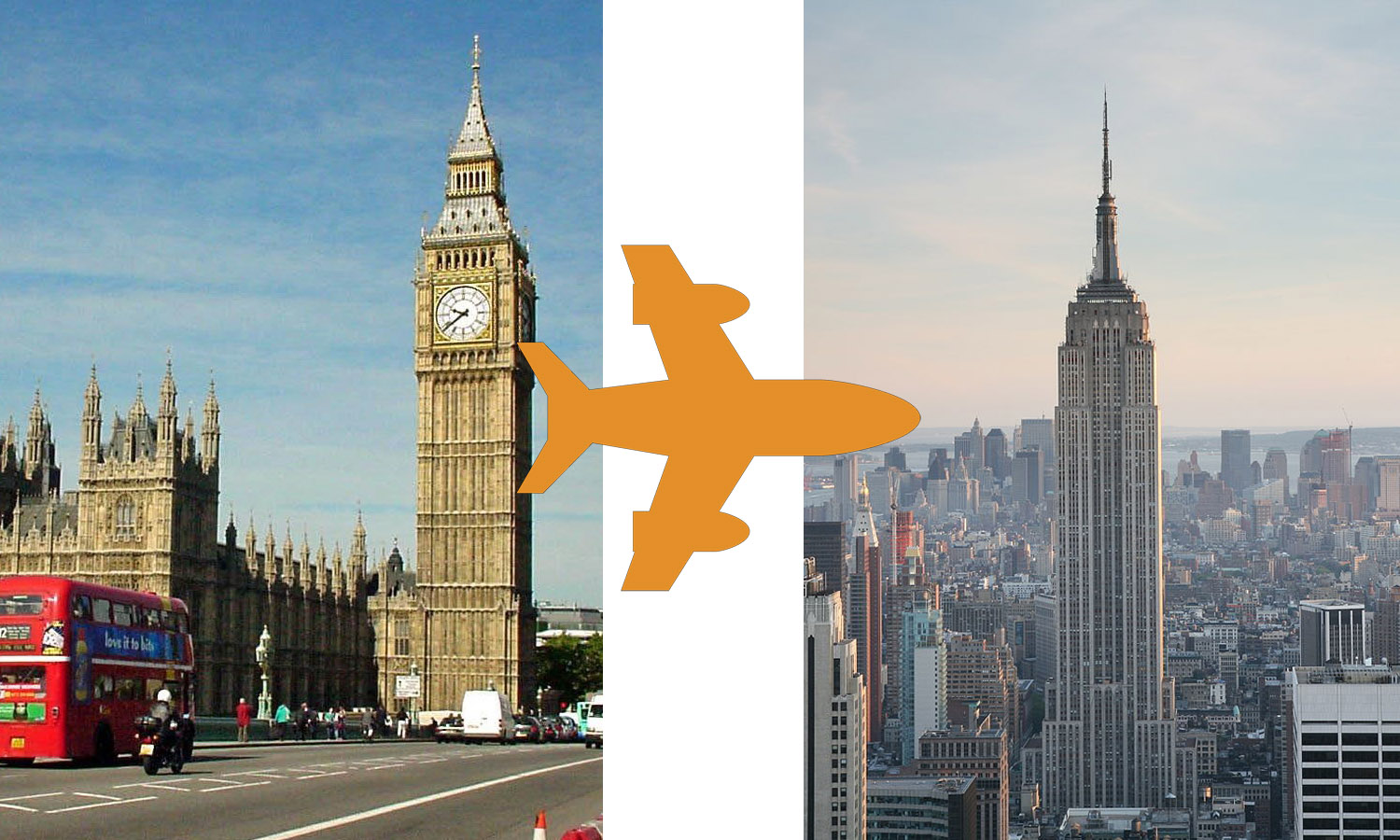 london-to-nyc