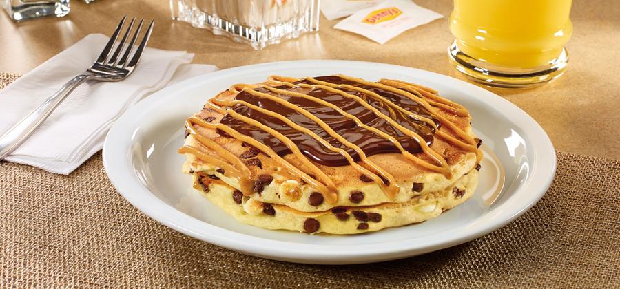 pbcup-pancakes