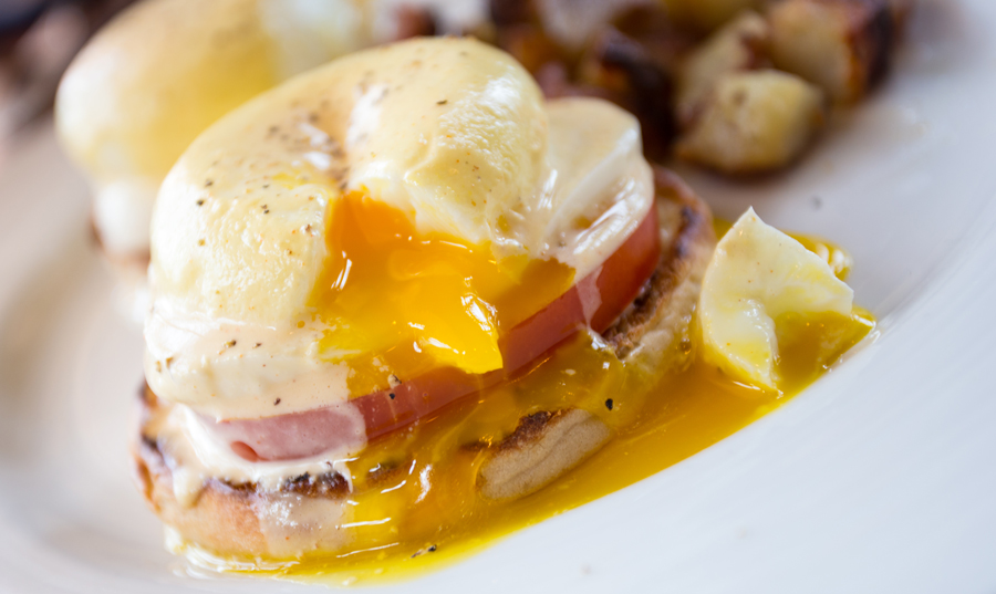 Poached-Egg-Stk-001-2014
