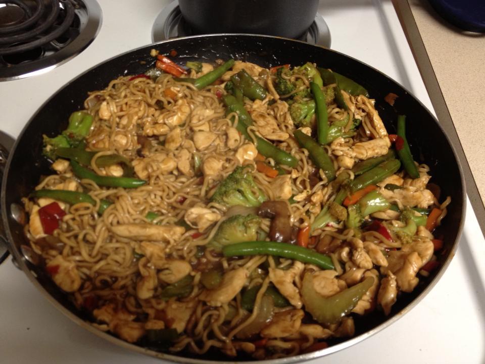 Ramen-Noodle-Stir-Fry