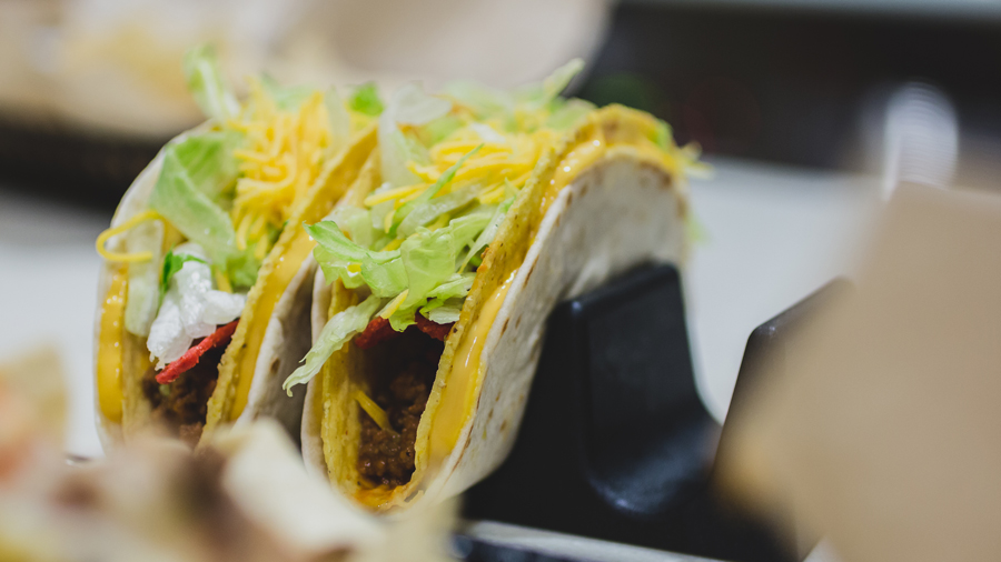 taco-bell-double-stacked-tacos-stk-002