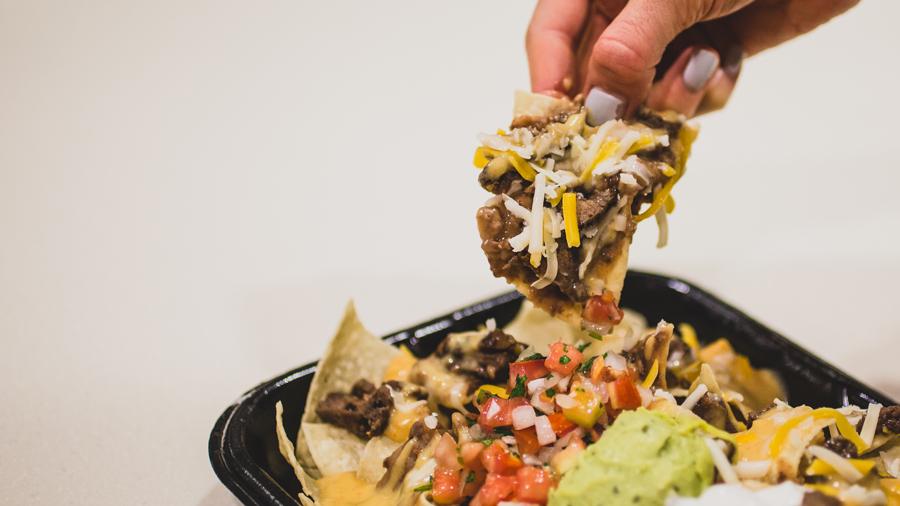 taco-bell-nachos-01