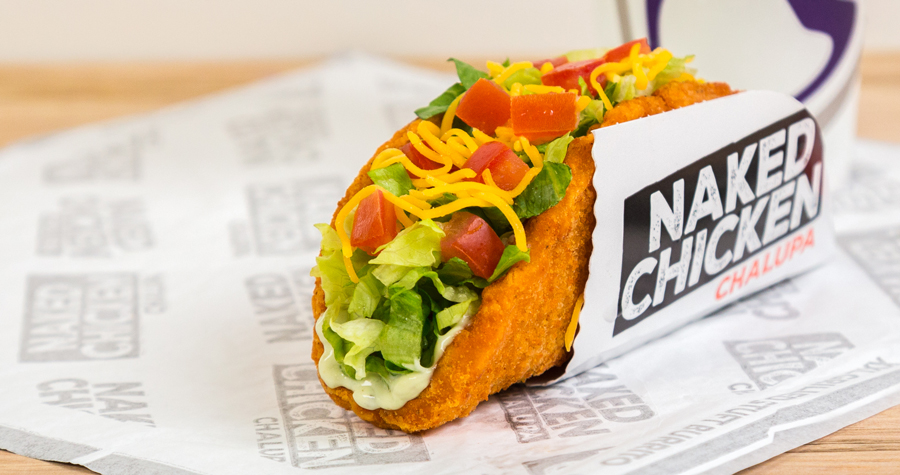 Taco-Bell-Naked-Chicken-Chalupa-2017