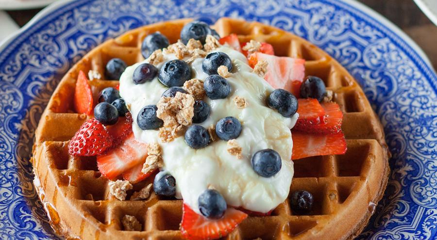 waffle-fruit-stk-002