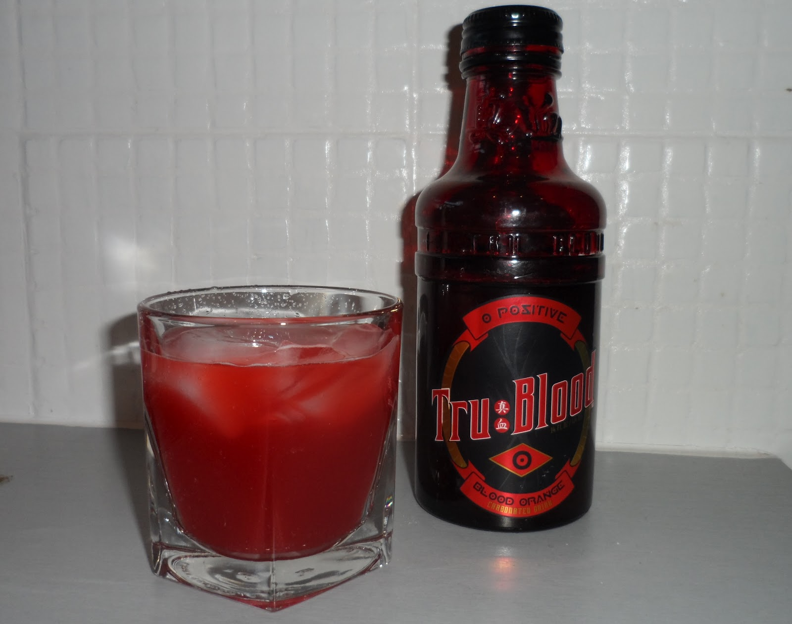 cyber-candy-true-blood-collectable-bottle-blood-orange-drink-3