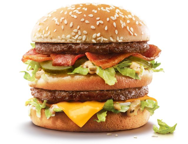 mcdonalds-canada-big-mac-bacon