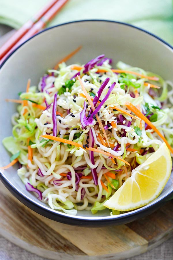 ramen-noodle-salad2