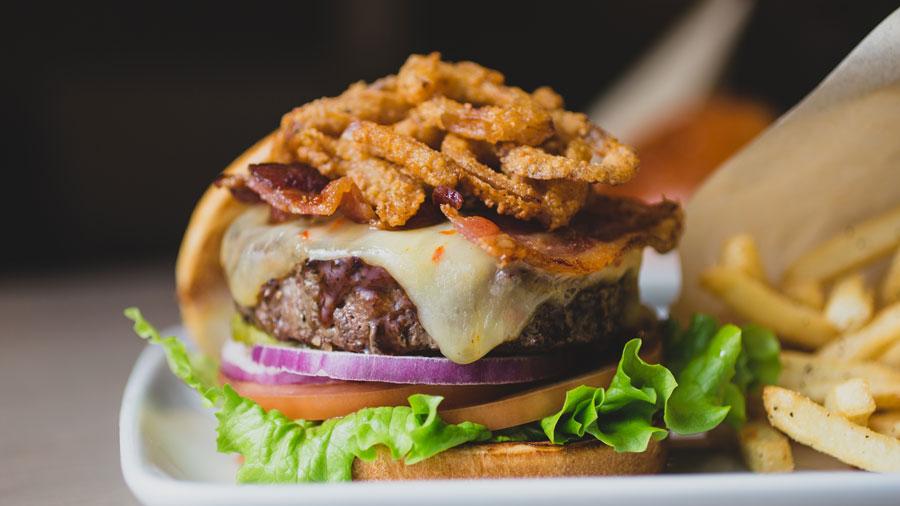 BBQn-Burger-TGIfridays