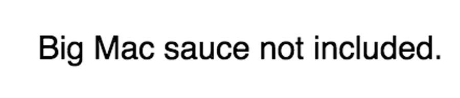 Big-Mac-Sauce-NI
