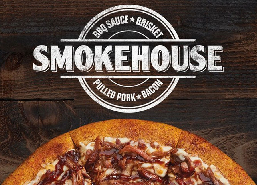 Little-Caesars-Smokehouse-01