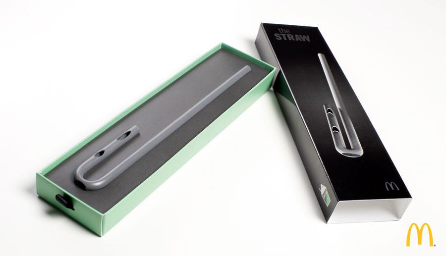 McD-STRAW-Boxed-02