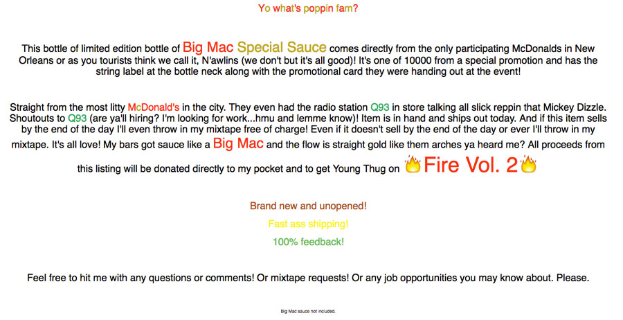 McDonald's-Mix-Tape-Deets