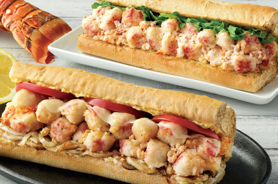 Quiznos-Lobster-Scampi