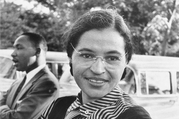 Rosa-Parks-StockCommons