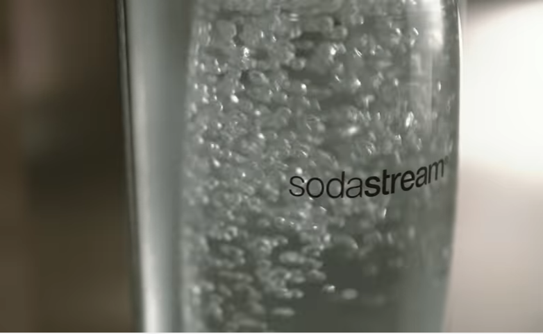 How SodaStream Used 'Game of Thrones' To Launch MASSIVE Growth