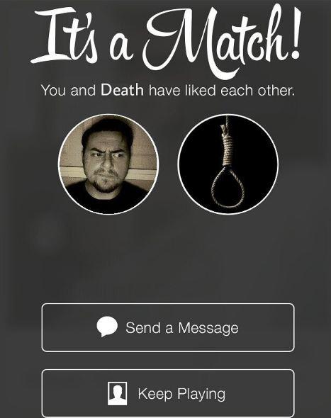tinder-match