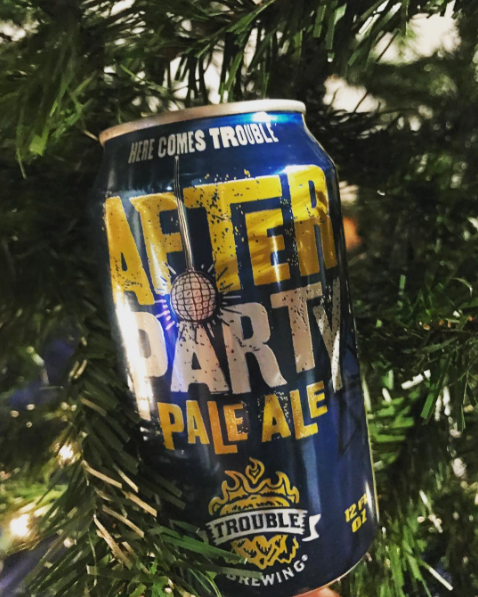 Walmart Just Got Sued For Selling Fake Craft Beer