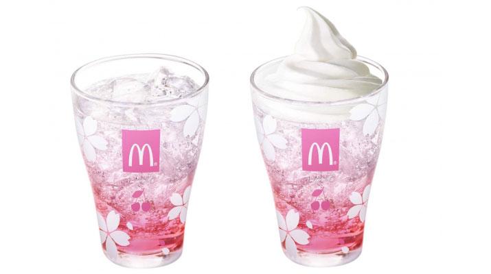 McD-Cherry-Blossom-Soda