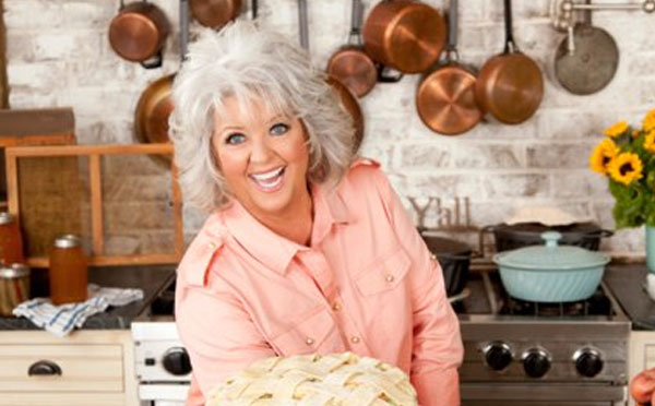 Paula Deen Expected To Reveal That She Has Diabetes