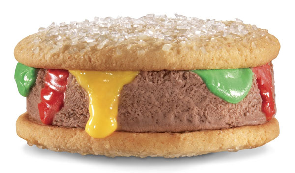 carls-jr-ice-cream-burger-product-shot
