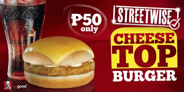 kfc-philippines-cheese-topped-burger
