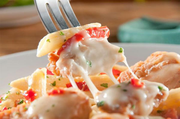 Endless Pasta Picture Of Olive Garden Gainesville Tripadvisor
