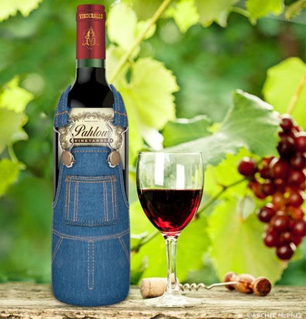 Вино своими руками лучшее